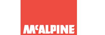 25-MCALPINE